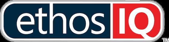 ethosIQ Logo